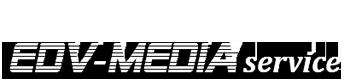 EDV-Mediaservice
